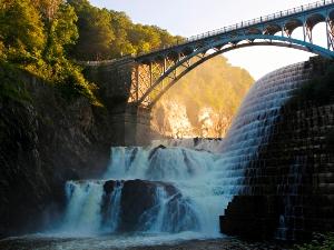 Croton Aqueduct
