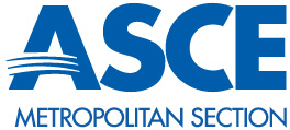 ASCE Met Section