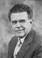 Frank Patti