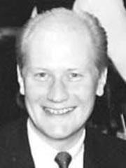 John C. Deerkoski