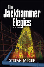 The Jackhammer Elegies